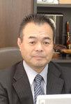 hukasawashatyou.jpg